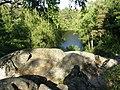 Jeziorko Grydeso - panoramio.jpg