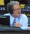 Jim Barnett 2013.jpg