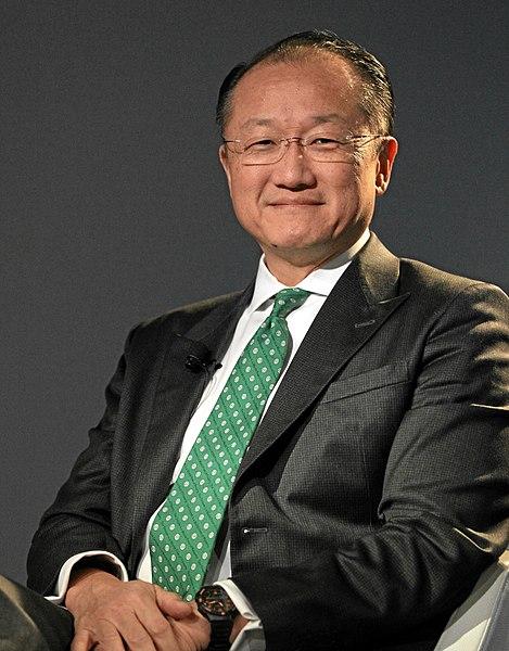 File:Jim Yong Kim World Economic Forum 2013.jpg