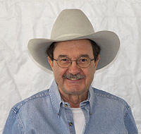 Jim hightower 2008.jpg