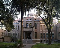 Jim wells courthouse.jpg
