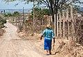 João Alfredo municipality in Pernambuco State, Brazil 04.jpg