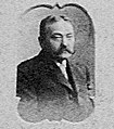 Joachim Tomaszewski.jpg