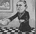 Joan Josep Laguarda i Fenollera (1909).jpg