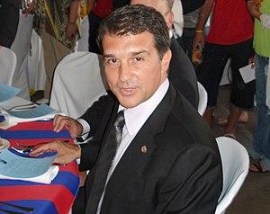 Joan Laporta 800x600