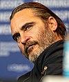 Joaquin Phoenix-1325.jpg (cropped).jpg