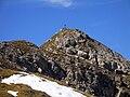 Jochspitze Gipfel.jpg