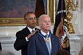 Joe Biden Receives Presidential Medal of Freedom.jpg