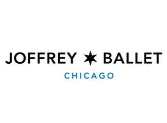 Joffrey Ballet - Image: Joffrey