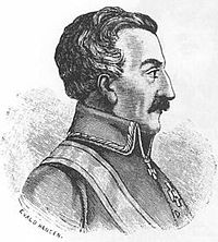 Johan Adam Cronstedt.jpg