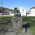 Johan Castberg Memorial.jpg