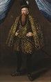 Johan III, 1537-92, konung av Sverige - Nationalmuseum - 15074.tif