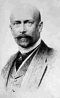 Johann-Albrecht-zu-Mecklenburg.jpg