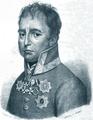 Johann Freiherr von Prochaska um 1810.png