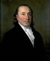 Johann Friedrich Wilberg (1766–1846), um 1820.png
