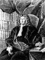 Johann Heinrich Ernesti.png