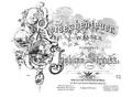 Johann Strauss II op.227 Reiseabenteuer.pdf