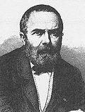 Johann Wilhelm Schirmer