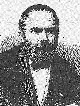 Johann Wilhelm Schirmer - Image: Johann Wilhelm Schirmer