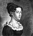 Johanne Margrethe Ross Rosenvinge (1800 - 1842) (4475995042).jpg
