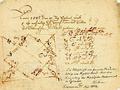 Johannes Kepler horoscope.PNG