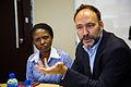 Johannesburg - Wikimedia Zero - 258A0256.jpg