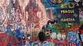 John-Lennon-Wall in Prag 4. Detail.jpg