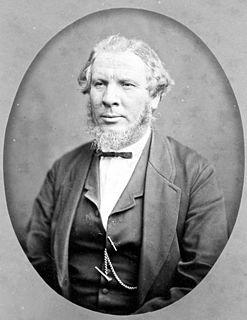 John Anderson (mayor)