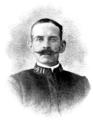 John B. Bernadou.png
