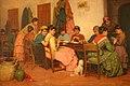 John Bagnold Burgess The Cigarette Makers 1887.jpg