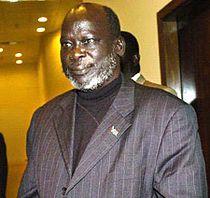 John Garang of Sudan.jpg