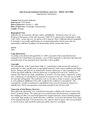 John Kenneth Galbraith Oral History Interview transcript – JFK-3, 10-17-2002.pdf
