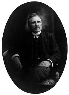 John Quick (politician) Australian politician and author