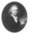 John Quincy Adams - Age 29.png