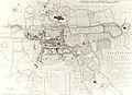 John Snape Lichfield Plan.jpg