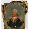 John Trumbull - Charles Cotesworth Pinckney - NPG.2007.212 - National Portrait Gallery.jpg