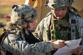 Joint Readiness Training Center 140117-F-XL333-273.jpg