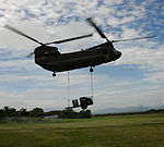Joint Task Force-Bravo transports operating room 130916-F-NG649-003.jpg