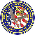 Joint Task Force Civil Support emblem.jpg