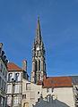 Joinville-Eglise (17).jpg