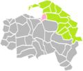 Joinville-le-Pont (Val-de-Marne) dans son Arrondissement.png