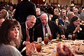 Jon Kyl & John McCain (23992243980).jpg