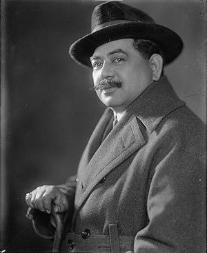 Prince Kūhiō Day - Prince Jonah Kūhiō Kalanianaʻole Piʻikoi