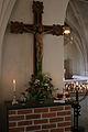 Jonstorps kyrka interior-2.jpg