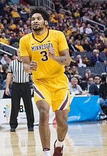 Jordan Murphy (basketball)