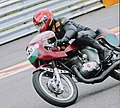 Jordi Fornas on his Montesa 250 at Spa Francorchamps 2012 Bikers Classics a.jpg