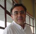 Jorge Vicente Arregui.png