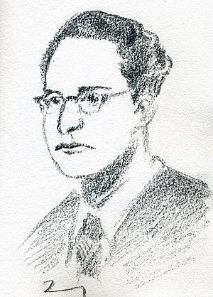 Sena, Jorge de (1919-1978)