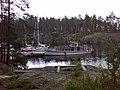 Jori Hokkasen satama - one of the numerous guest harbours of Saimaa - panoramio - Jaakko H. (1).jpg