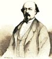 José Estêvão.png